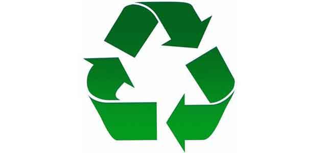 L'écologie  et les films Home-compost,  sans PVDC, recyclable…