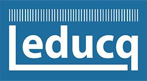 Logo Lecucq